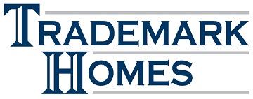 Trademark Homes logo
